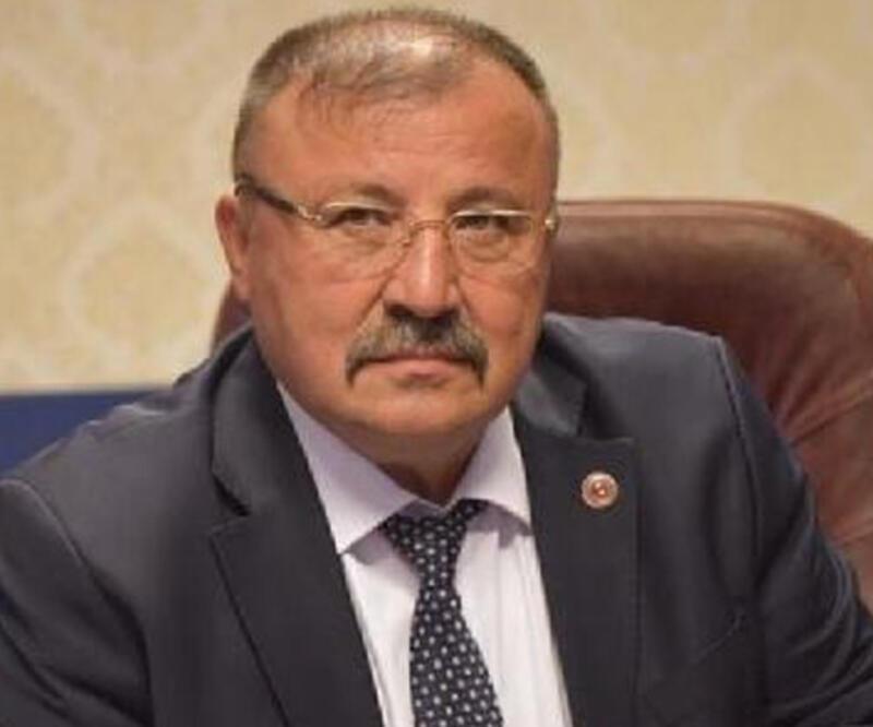 Belediye Meclis üyesi ikinci kez koronavirüse yakalandı