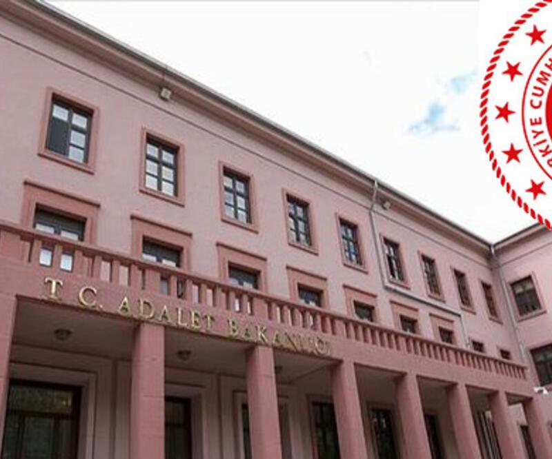 2020 Adalet Bakanlığı personel alımı başvuru sonuçları ne zaman açıklanacak?