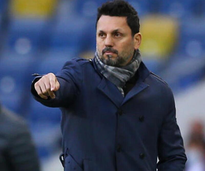Son dakika... Mehmet Ekici için flaş transfer iddiası!