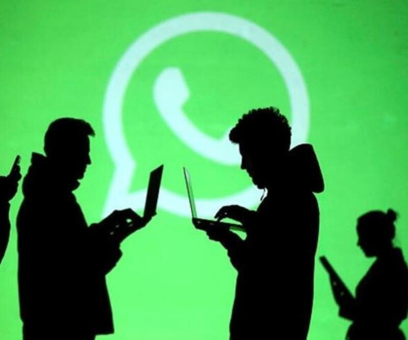 WhatsApp'tan büyük hata: Sohbetler Google'a sızdı
