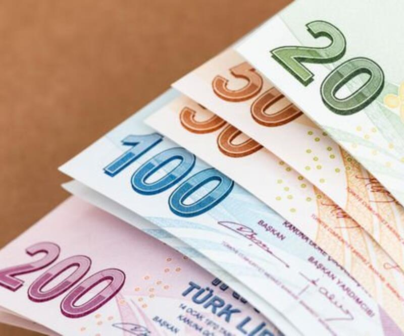 Emekli maaş farkları ne zaman yatacak? 2021 emekli memur maaş farkları ödeme tarihi bugün mü?