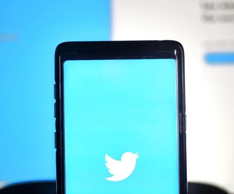 Twitter'ın reklam alması durduruldu | Video
