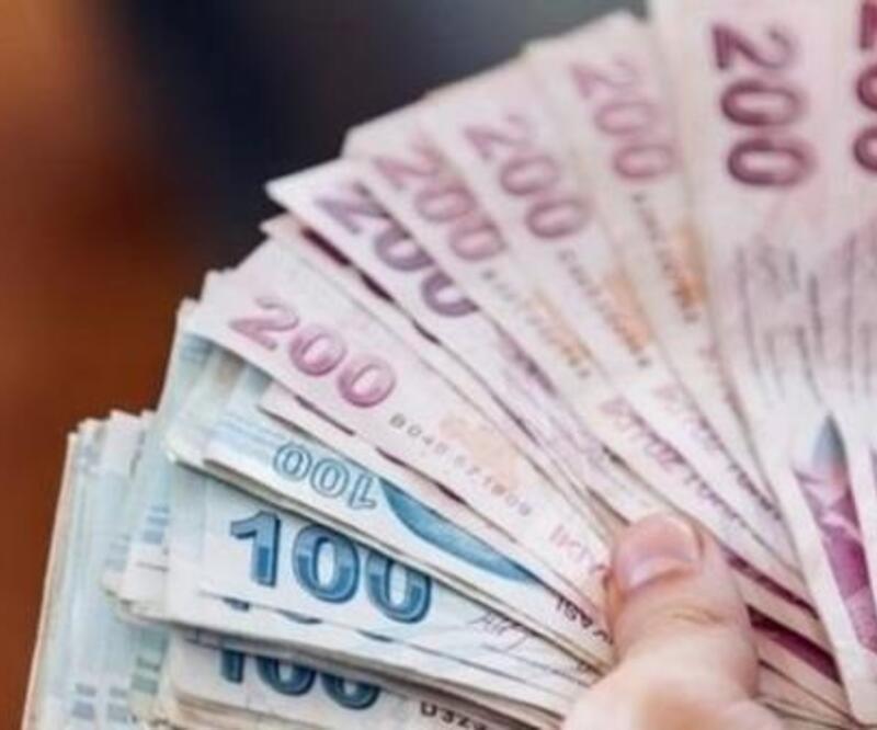 Milyonları ilgilendiriyor: Emekli olmak için...