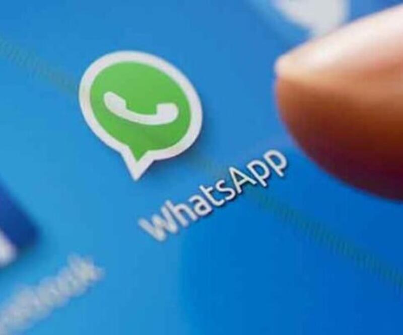 WhatsApp sözleşmesini kabul etmeyen hesaplara ne olacak?