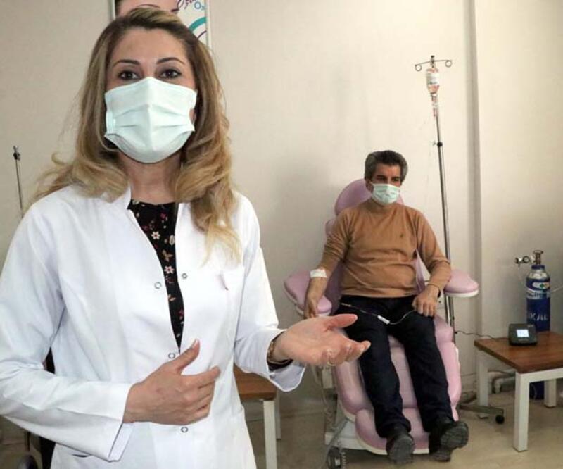 Uzmanın isimden kritik uyarı: Acilimize koma vaziyetinde gelenler oldu