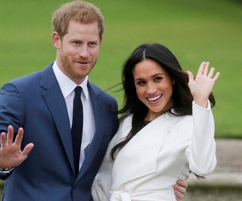 İngiltere'yi sarsan röportaj! Kraliyet'e tepkiler büyüyor