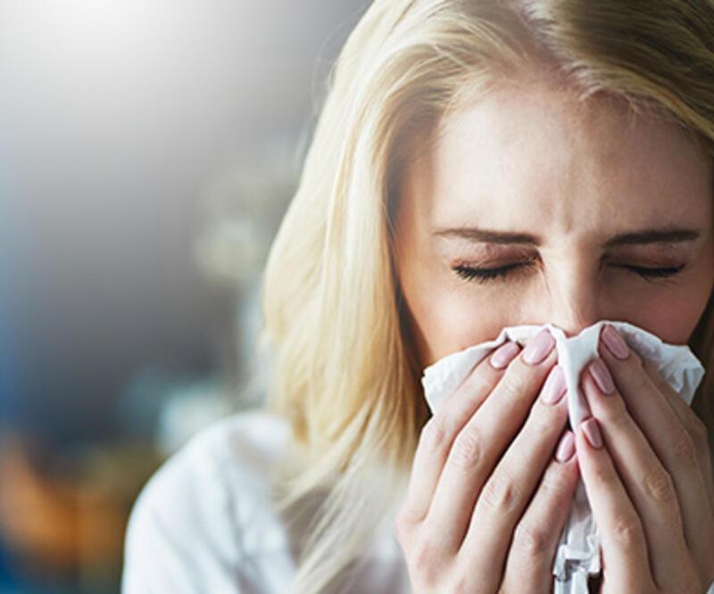 Doç. Dr. Kömür: Korona önlemleriyle bu yıl grip vakası neredeyse hiç görmedik