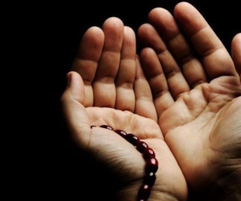Zenginlik Duası Nasıl Okunur? Türkçe Ve Arapça Tefsiri... Zenginleşmek Ve Bereket İçin Okunan Dua Hangisidir?