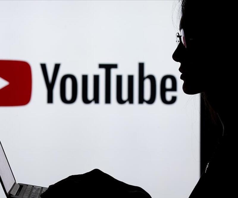 Youtuber grubu üyelerine 10'ar ay hapis cezası