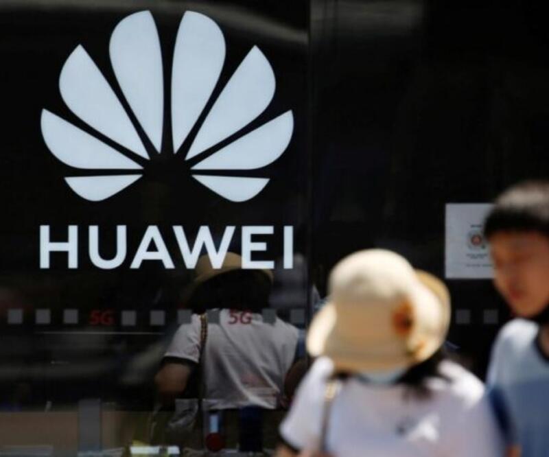 Huawei PC pazarına el attı