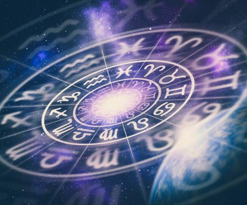 19-25 Nisan haftasında bizleri neler bekliyor? Hangi burçlar ön planda? Mine Ayman yazdı...