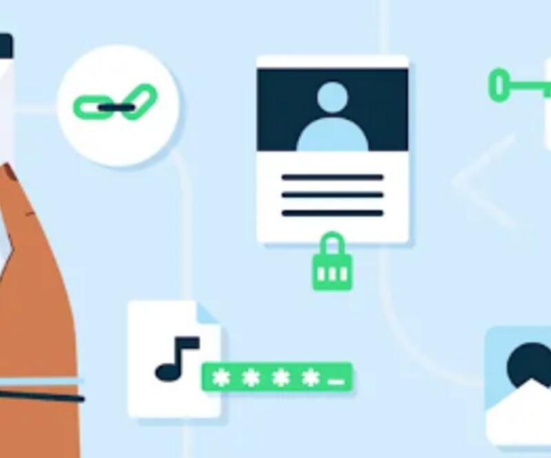 Google, gizlilik ve güvenlik bilgisi isteyecek