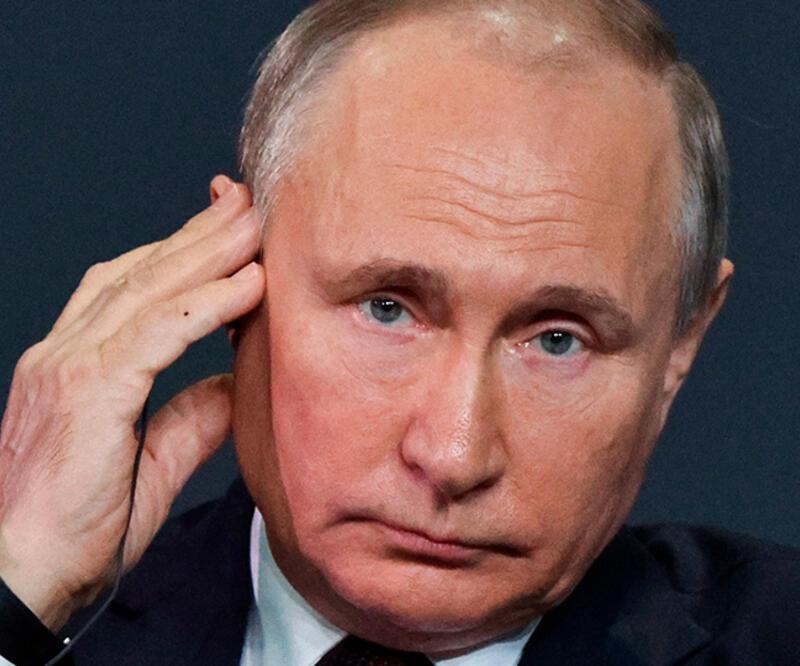 Rus istihbaratı Almanya'daki faaliyetlerini artırıyor