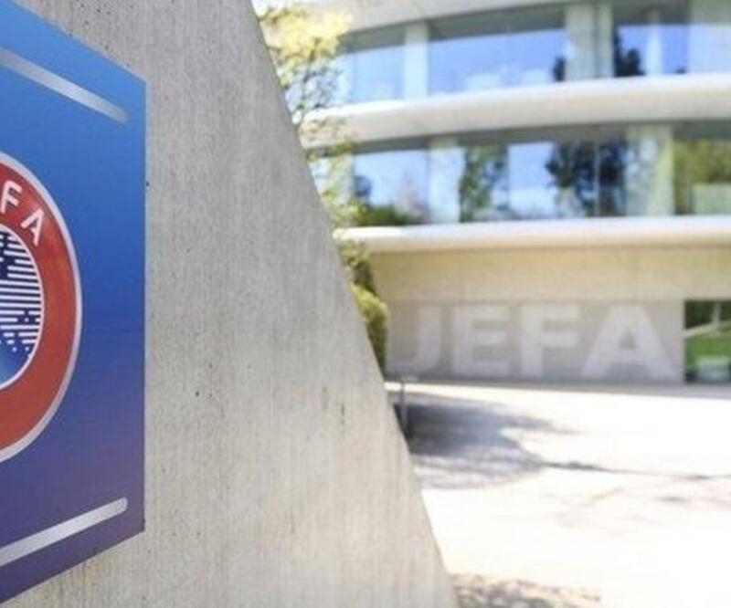 Galatasaray'ın FFP anlaşması bitti