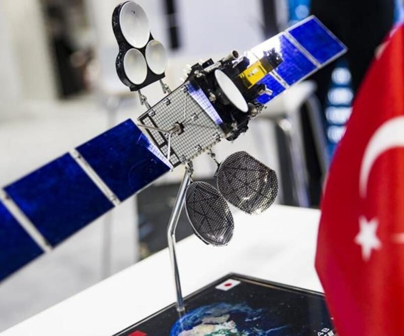 Türksat 5A uydusu özellikleri neler, frekans listesi değişecek mi?