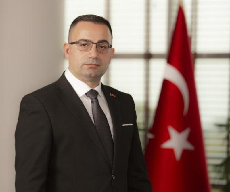 Biga Belediye Başkanı Erdoğan: Türk milleti 15 Temmuz'da destan yazdı