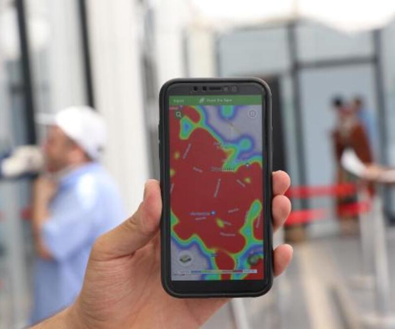 Risk haritası kırmızıya dönen Diyarbakır'da uzman uyarısı