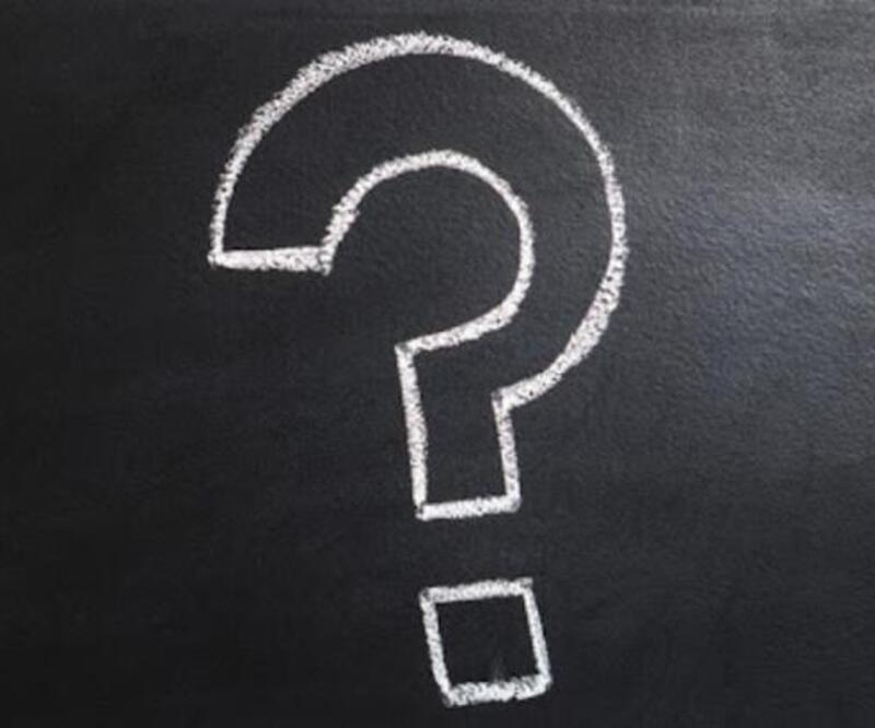 Zaman Eş Anlamlısı Nedir? Zaman Kelimesinin Eş Anlamlıları Nelerdir?