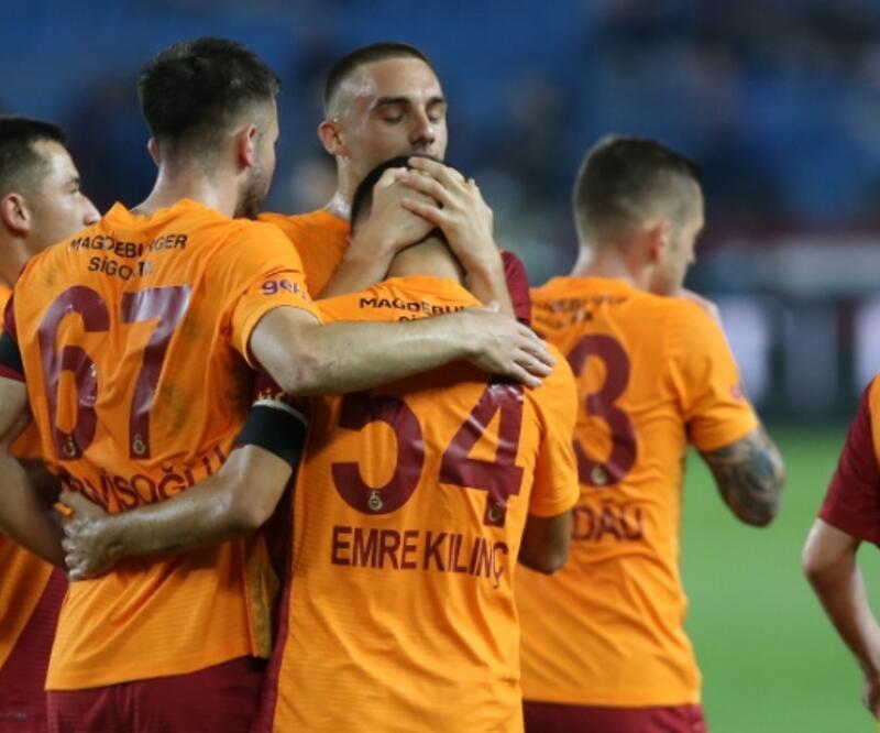 Galatasaray futbolcu ücretlerini ve bonservis bedellerini açıkladı