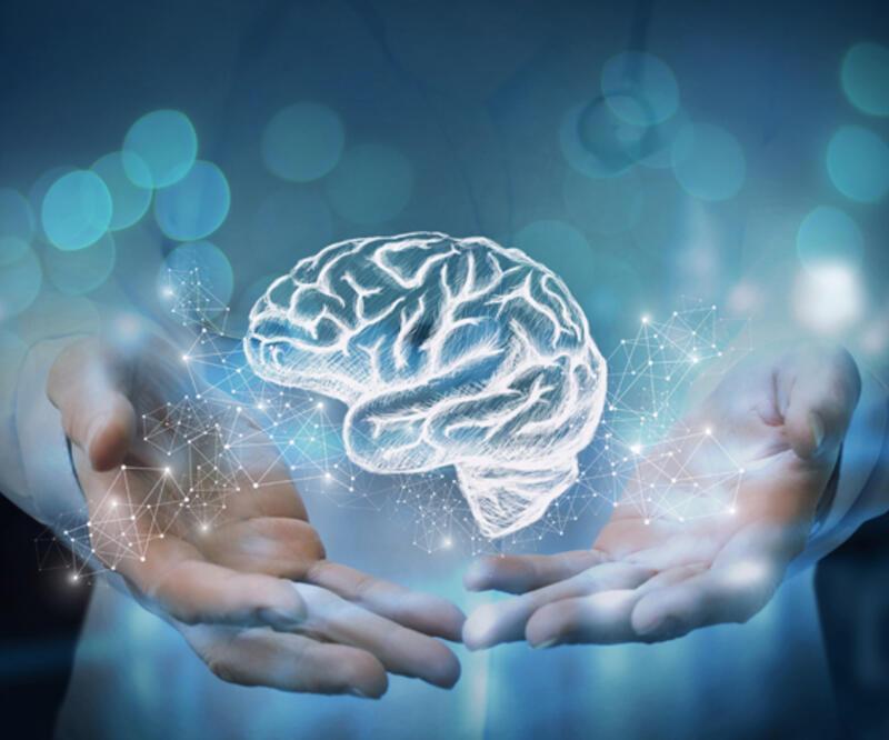 Diş fırçaladığınız elinizi değiştirin, çünkü... Beyin ve hafızayı güçlendirecek 3 ipucu