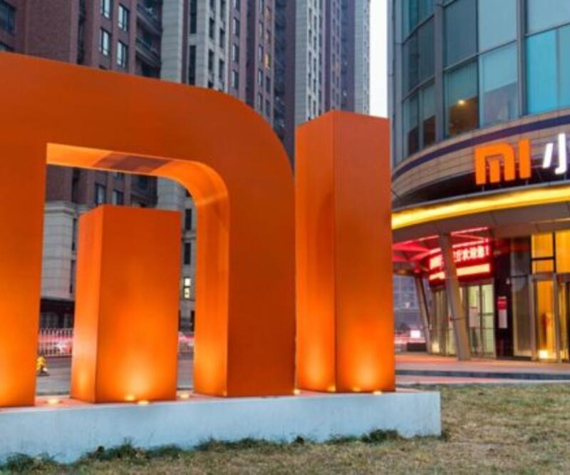 Xiaomi, Civi serisiyle teknoloji tutkunlarının karşısına çıkmacak