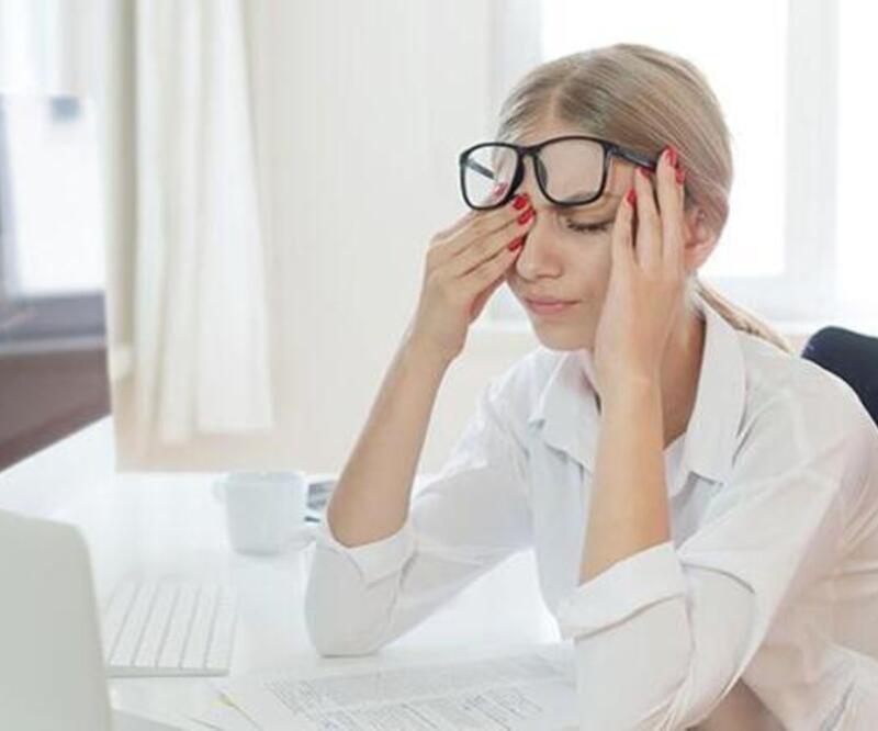 Mevsim geçişlerinde migren artar mı?