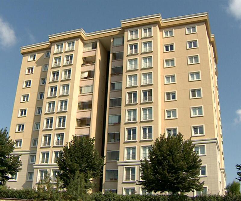 Yüksek kira zammına hukuk freni