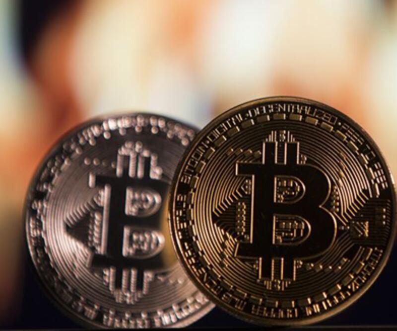 Bitcoin'de aylar sonra ilk: En yüksek seviyeyi gördü