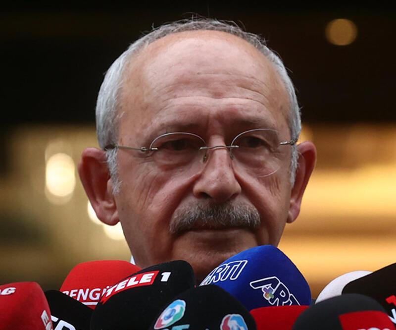 Kılıçdaroğlu savcıya bilgi verecek mi? Avukatı açıkladı