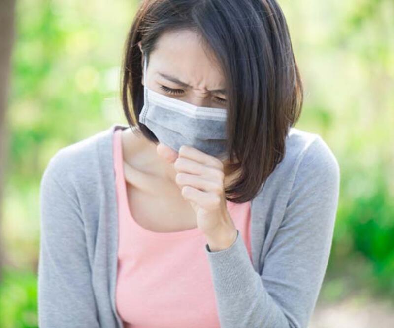 Sonbahar hastalıklarına karşı 25 etkili öneri! Bu 3'lü çok önemli: C ve D vitaminleri, çinko!