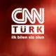 'Bir Zafer Anıtı İstanbul Havalimanı''