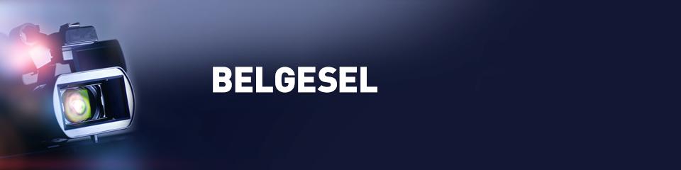 1914 - 1915 Belgeseli