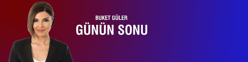 Günün Sonu - CNNTürk TV