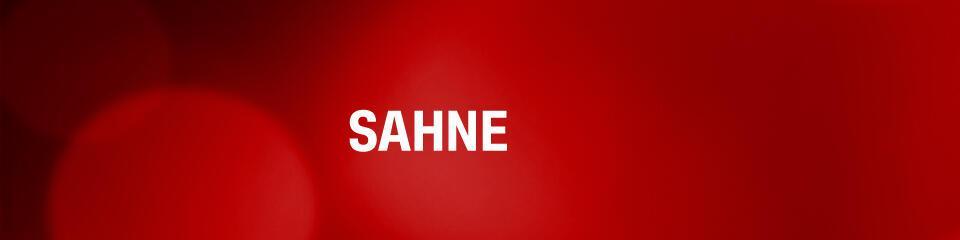 Sahne - CNNTürk TV