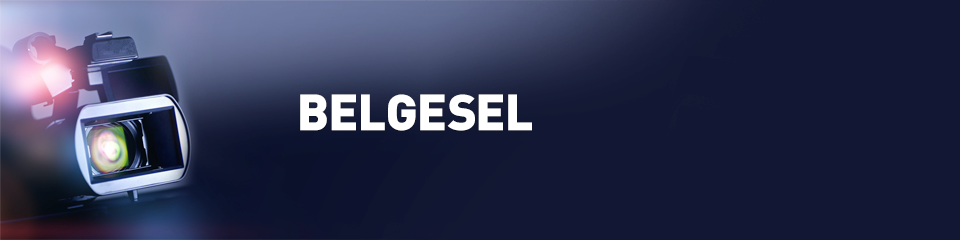 Ay Belgeseli  - CNNTürk TV