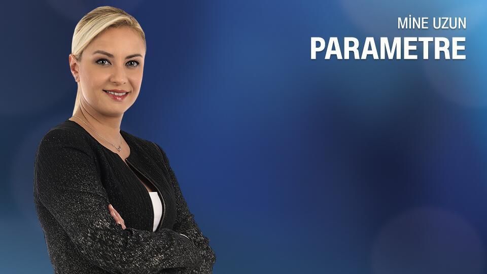 Parametre